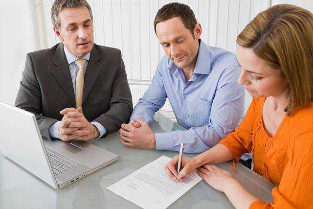 In order to receive a loan in US, you must meet several basic conditions: